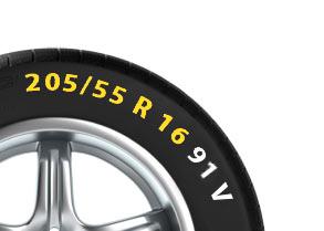 pneu pas cher pneu malin pneus auto discount pneus 4x4 moins cher. Black Bedroom Furniture Sets. Home Design Ideas