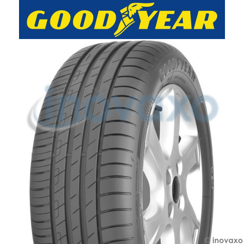 GOOD YEAR - 205/55 R16 91V - GY  EFGPERF  - TOURISME