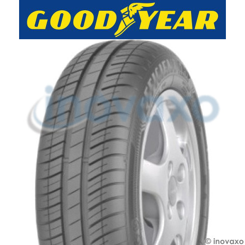 GOOD YEAR - 155/65 R14 75T - GY  EFGCOM  - TOURISME