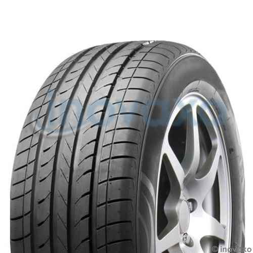 LEAO - 205/55 R16 91V - NF FOR HP  - TOURISME