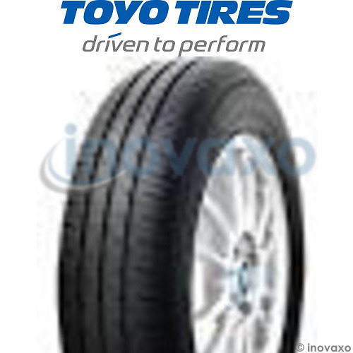 TOYO - 155/65 R14 75T - TO  NANOENERGY 3  - TOURISME