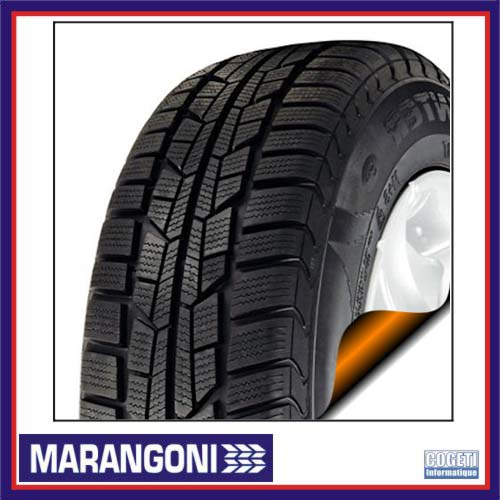 MARANGONI - 155/65 R14 75T - MR  4WINTER  - TOURISME